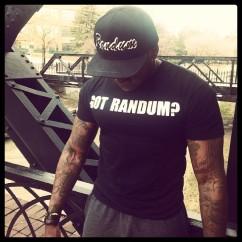 randum_04