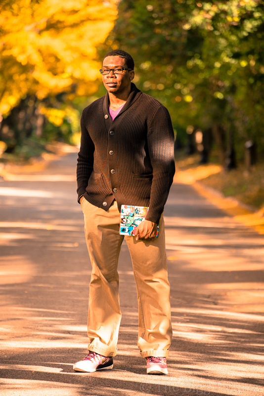 fall-shoot-sm-1439